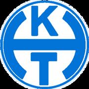 Logo hkt