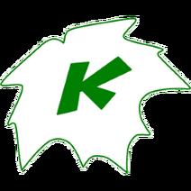 Logo tukiekk