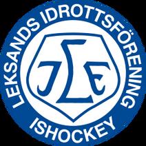 Logo leksand