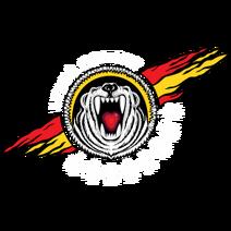 Logo lulea