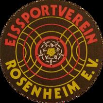 Logo rosenheim