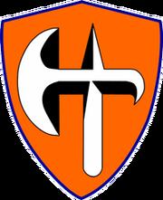 Logo hilpara