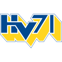 Logo hv71
