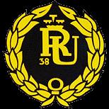 Logo ru-38