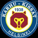 Logo k-kissat