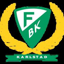 Logo farjestad