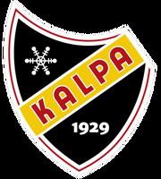 Logo kalpa