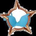 Badge-625-0.png