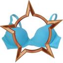 Badge-625-0