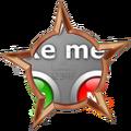 Badge-625-2.png
