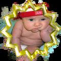 Badge-625-7.png