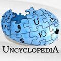 Uncyclopedia.jpg