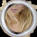 Badge-621-4.png