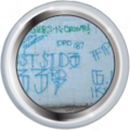 Badge-641-3.png