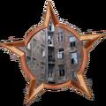 Badge-641-2.png