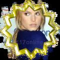 Badge-621-6.png