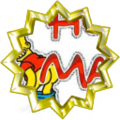 Badge-625-6.png
