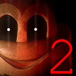 Jolly 2 Games