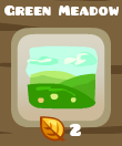 File:Green Meadow.png