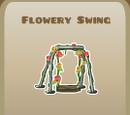 Flowery Swing