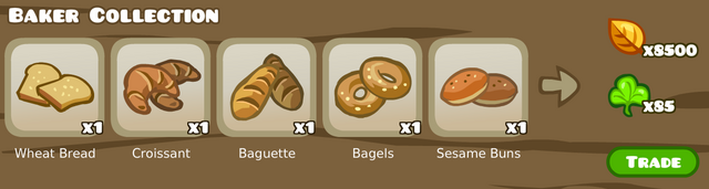 File:Collections baker.png