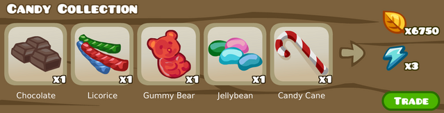 File:Collections candy.png