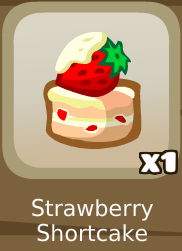 File:Collections patisserie strawberryshortcake.png