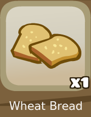 File:Collections baker wheatbread.png