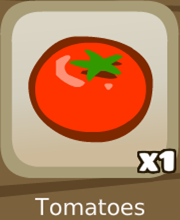File:Collections greens tomatoes.png