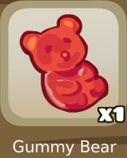 File:Collections candy gummybear.png