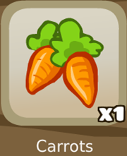 File:Collections greens carrots.png