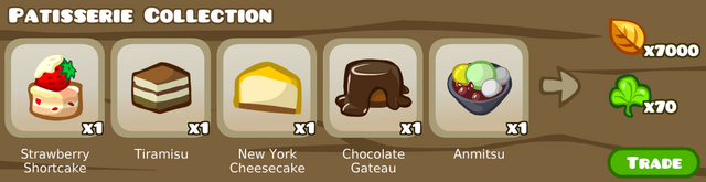 File:Collections patisserie.png