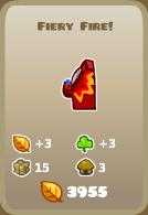 File:Fiery Fire!.png