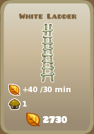 File:White Ladder.png