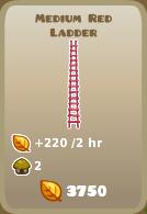File:Medium Red Ladder.png
