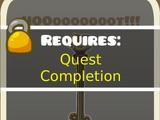 HOOooooooot!!!
