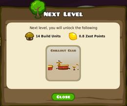 Keygameterms level 2