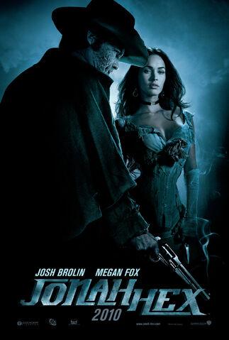 File:Jonah-hex-poster.jpg