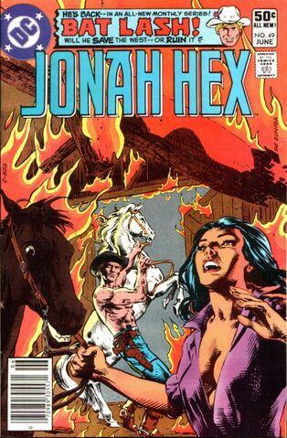 File:Jonah Hex v.1 49.jpg