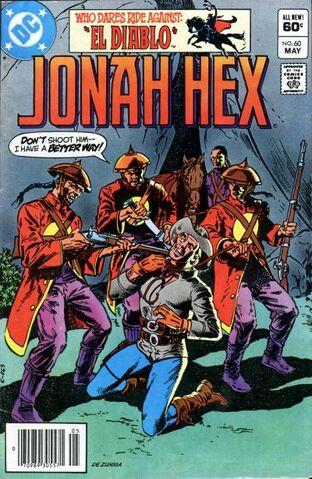 File:Jonah Hex v.1 60.jpg