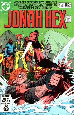 File:Jonah Hex v.1 43.jpg