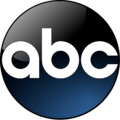 ABC Blue Logo (2013-Present).png