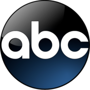 ABC Blue Logo (2013-Present)