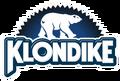 Klondike Logo (Mint Chocolate Chip & Mini Klondike Variant) (2013-Present).png