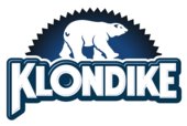 Klondike Logo (Mint Chocolate Chip & Mini Klondike Variant) (2013-Present)