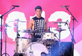Nick jonas drums.jpg