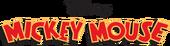 NicePng mickey-mouse-logo-png 478553