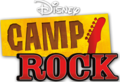 Camp Rock Logo.png