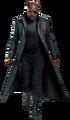 Nick Fury (Marvel Cinematic Universe).png