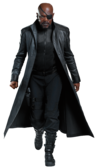Nick Fury (Marvel Cinematic Universe)